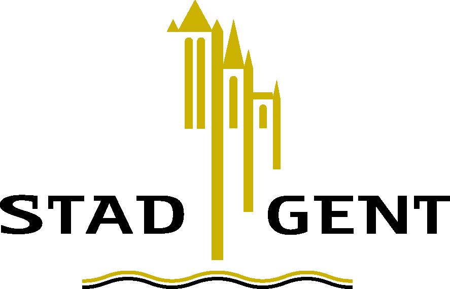 Logo_Gent