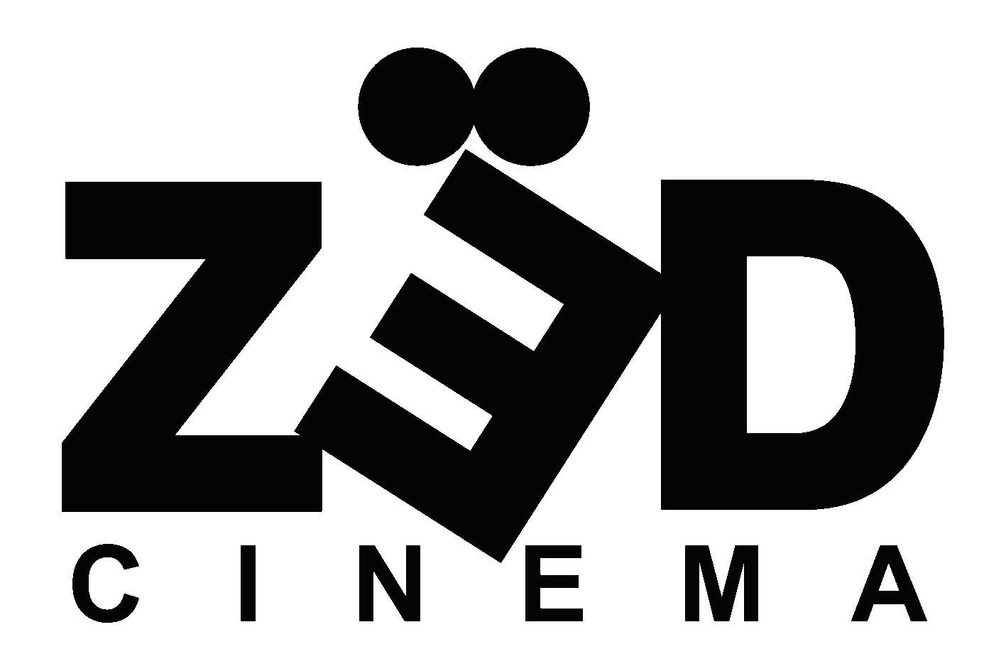 cinemazed_20logo