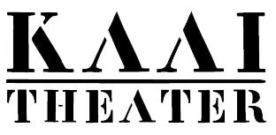 logo_kaaitheater
