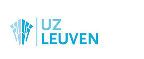 logo_uzleuven