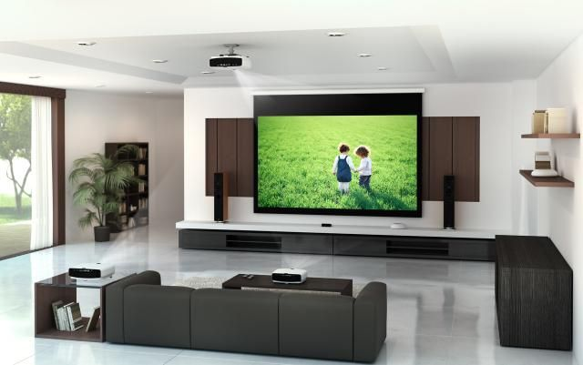 epson eh tw7200 full hd home cinema beamer bescreen. Black Bedroom Furniture Sets. Home Design Ideas